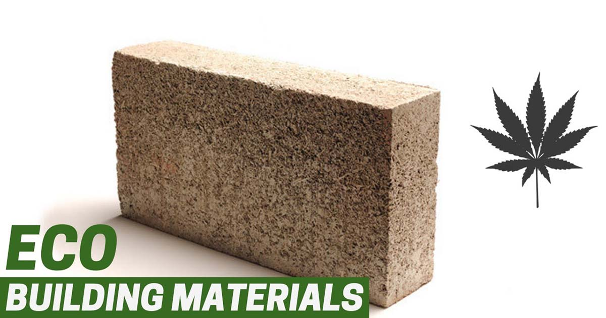 cannabis-building-material