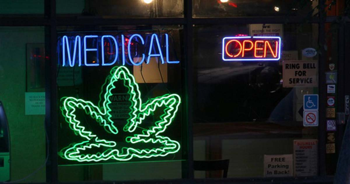 medical-cannabis-store