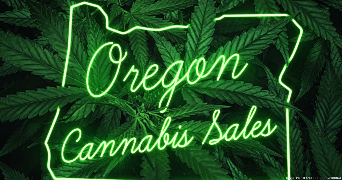 oregon-cannabis