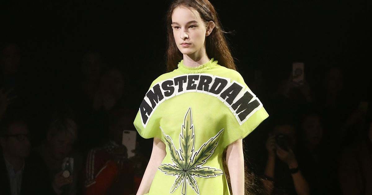 cannabis-fashion-week