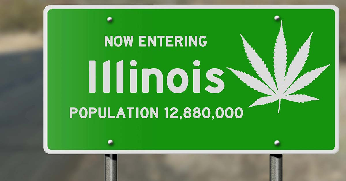illinois-cannabis