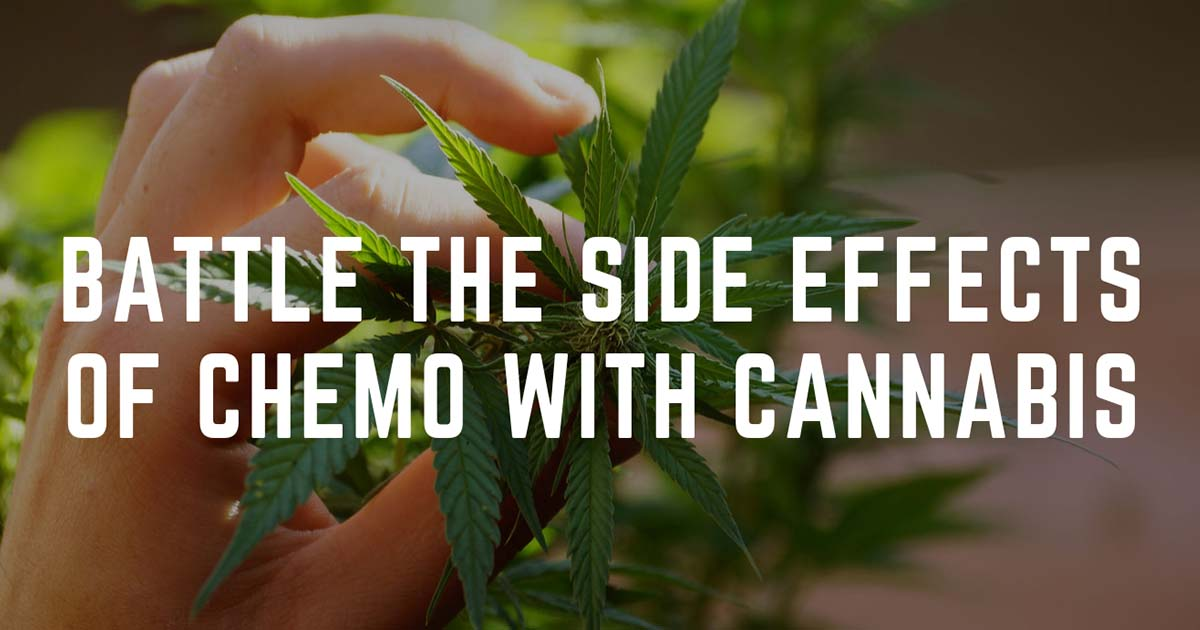 cannabis vs side effects of chemo2
